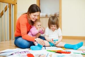 Des aptitudes éducatives adaptées à chaque enfant