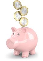 Augmentation salaire assmat