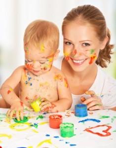 Age minimum pour être assistante maternelle
