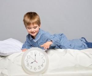 heures complémentaires et heures majorées