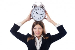 Jours fériés et heures majorées