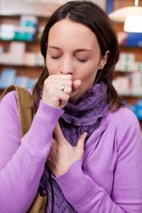 Déduire une absence en cas de maladie