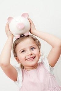 Budget pour devenir assistante maternelle