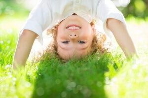 Assistante Maternelle Agreee Convaincre Les Parents Quand On Debute