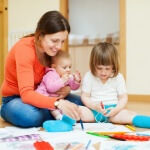 Assurance assistante maternelle
