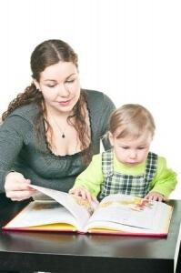 convention-collective-des-assistantes-maternelles