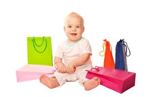 equipement-assistante-maternelle