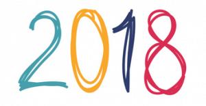 Assistantes maternelles de nombreuses nouveaut s en 2018 - Plafond salaire assistante maternelle ...