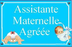 6 Ides Pour Se Faire Connatre En Tant Quassistante Maternelle