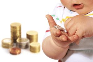 salaire brut d'assistante maternelle